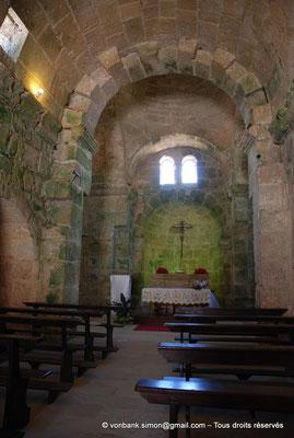[NU904-2015-175] Tharros (Sardaigne) - Chiesa di San Giovanni di Sinis