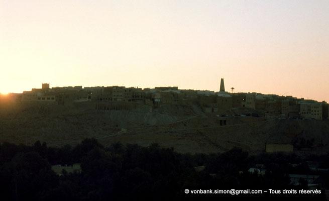 [037-1980-46] Ghardaia