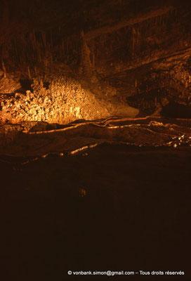 [085-1973-34] Grottes de Jeita