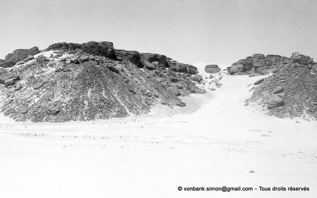 [NB101-1980-26] DZ - Tamanrasset - Hoggar