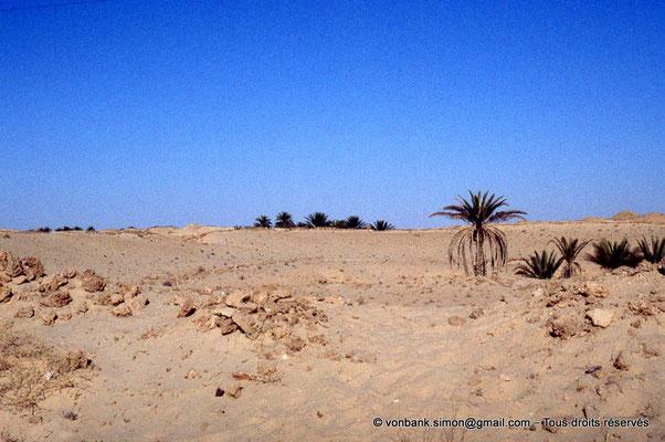 [044-1978-36] El Oued