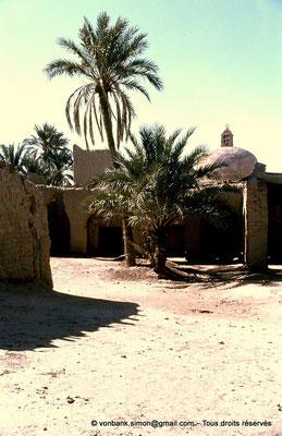 [021-1979-13] Sidi Okba