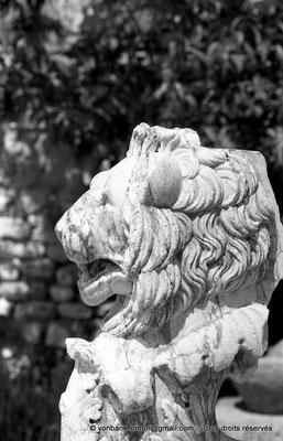 [NB011-1981-11] Carthage (Carthago) : Antiquarium