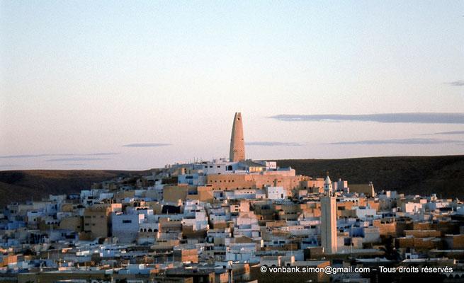 [037-1980-40] Ghardaia