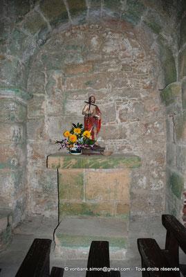 [NU904-2015-187] Tharros (Sardaigne) - Chiesa di San Giovanni di Sinis