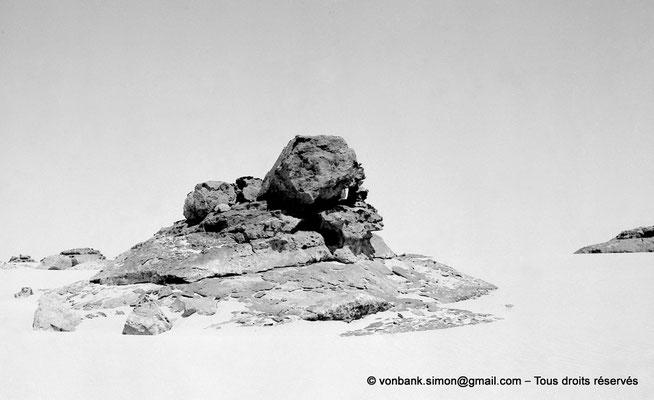 [NB100-1980-132] DZ - Tamanrasset - Hoggar