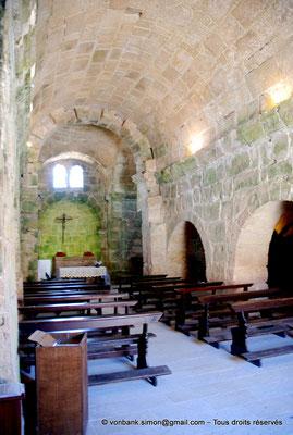 [NU904-2015-181] Tharros (Sardaigne) - Chiesa di San Giovanni di Sinis