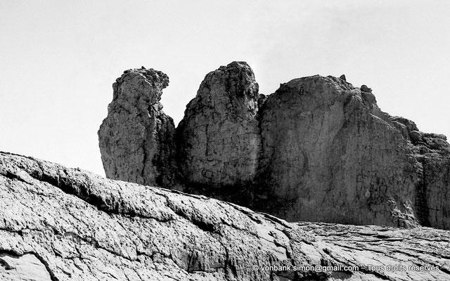 [NB100-1980-37] DZ - Tamanrasset - Hoggar