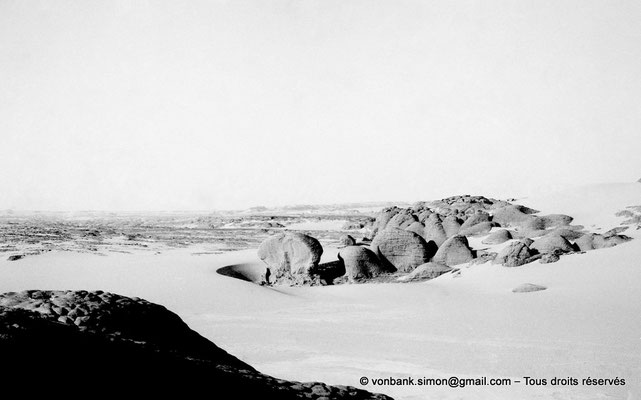 [NB101-1980-34] DZ - Tamanrasset - Hoggar