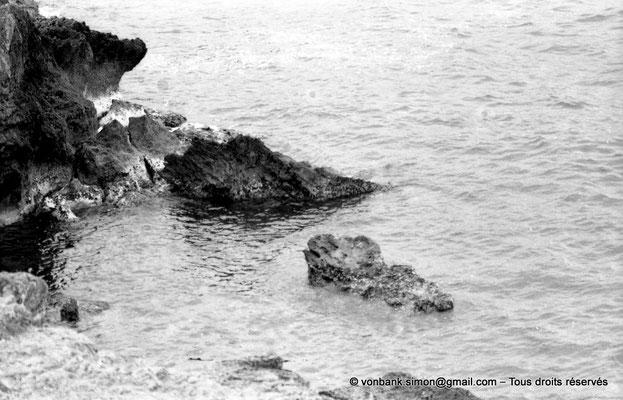 [NB039-1978-09] Tipasa de Maurétanie