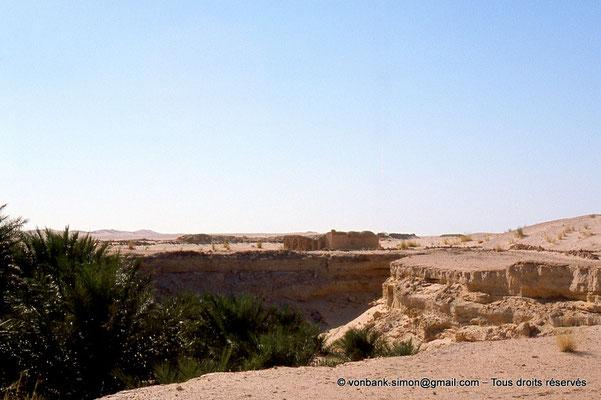 [044-1978-33] El Oued