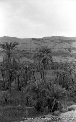 [NB049-1978-40] Menaa et ses environs