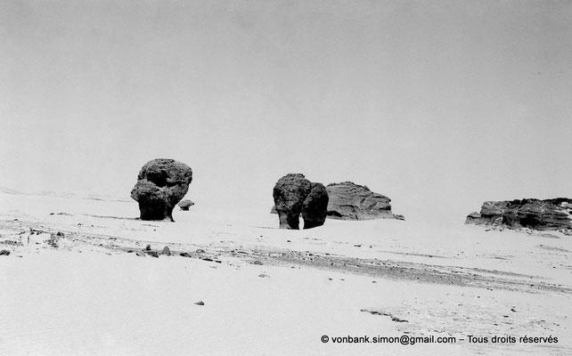 [NB100-1980-133] DZ - Tamanrasset - Hoggar