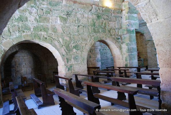 [NU904-2015-178] Tharros (Sardaigne) - Chiesa di San Giovanni di Sinis