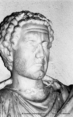 [NB048-1978-14] Guelma (Calama) : Musée -