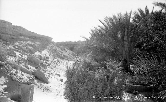 [NB091-1978-27] El Oued