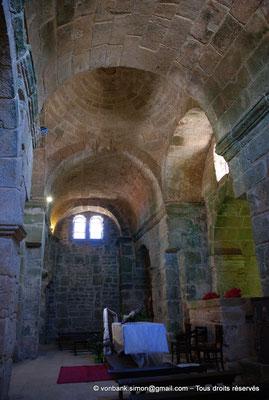 [NU904-2015-188] Tharros (Sardaigne) - Chiesa di San Giovanni di Sinis