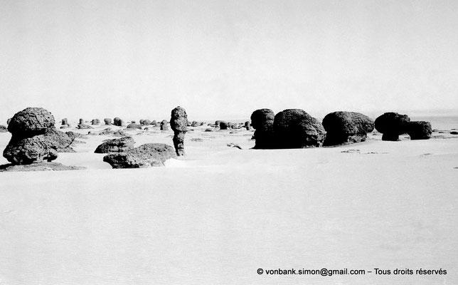 [NB101-1980-108] DZ - Tamanrasset - Hoggar
