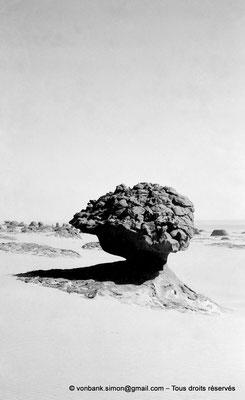 [NB101-1980-114] DZ - Tamanrasset - Hoggar