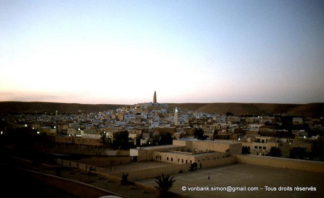 [037-1980-42] Ghardaia
