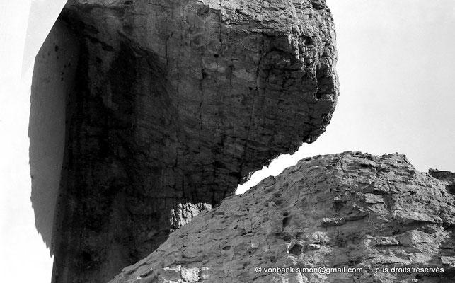 [NB100-1980-136] DZ - Tamanrasset - Hoggar