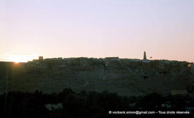 [037-1980-43] Ghardaia