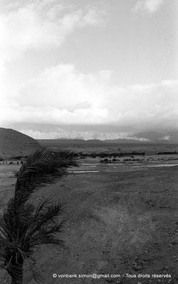 [NB050-1978-67] Menaa et ses environs