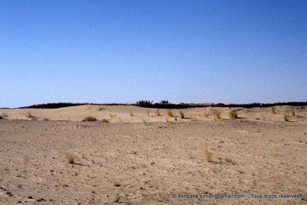 [044-1978-34] El Oued