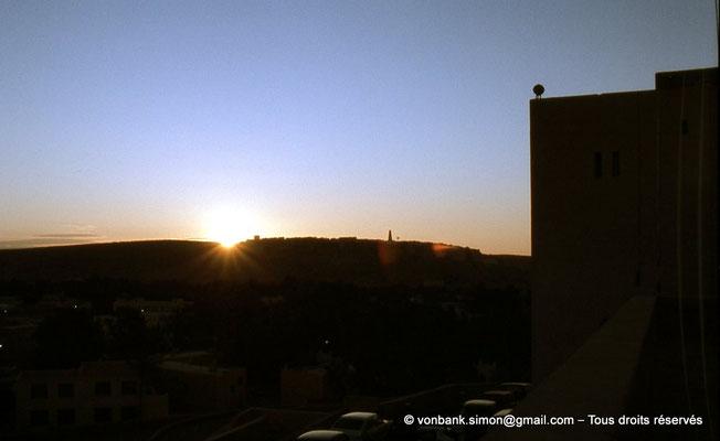 [037-1980-47] Ghardaia