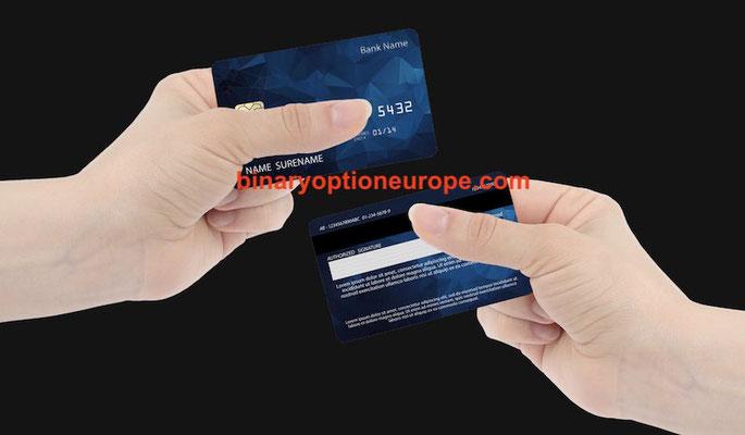come verificare carta di credito