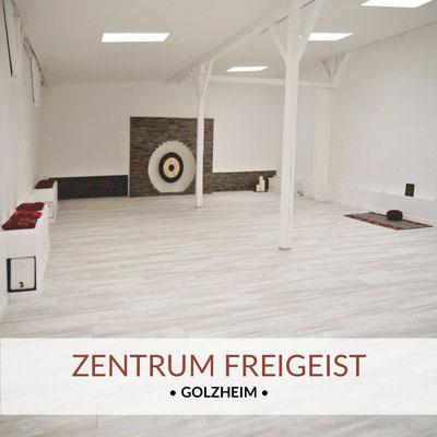 zentrum freigeist yoga düsseldorf