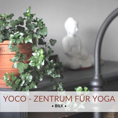 yoco düsseldorf