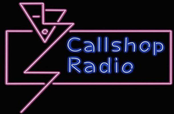 callshop radio