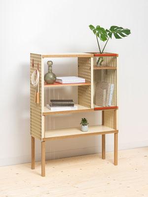 Möbeldesign Düsseldorf