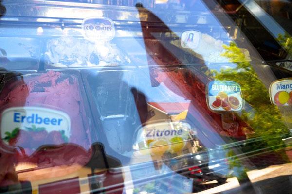Lindenfels mit Picknick, T-Dogs, 14.6.2015, Foto Nr.6