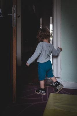 Familienshooting, beiunszuhause, Zuhause, begleitendesshooting, Reportage, Kinder, Geschwister, Familie, Familienalltag, Erinnerungsfotos, Hamburg, St.Pauli,