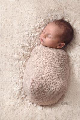 Neugeborenenshooting, Geschwister, Babyfotografie, Newborn, Baby, schlafend