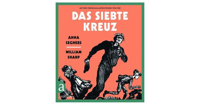 68a3699f1a3e7c COMICOSKOP - Das deutsche E-Fachmagazin für Comic-Kultur
