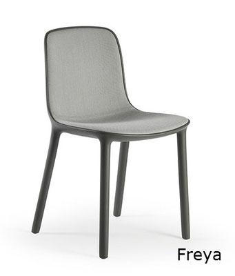 Freya infinitidesign