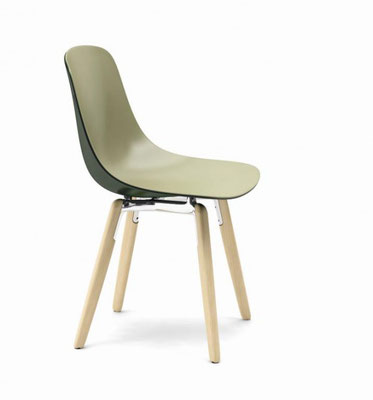 Pure Loop binuance infinitidesign La Cadira