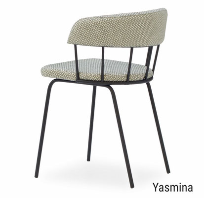 Yasmina casualsolutions