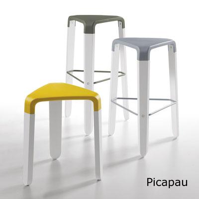 Picapau