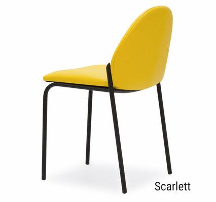 Scarlett casualsolutions
