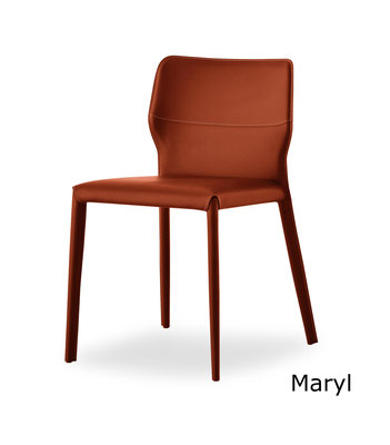 Maryl