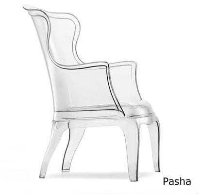 Pasha