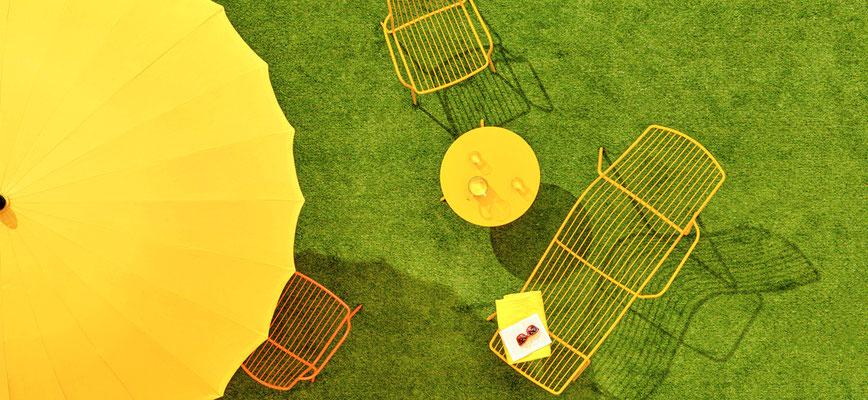 Nolita 3656 Pedrali La Cadira