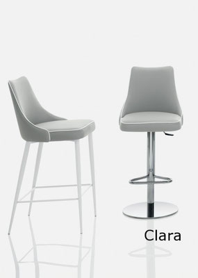 Clara Bontempi