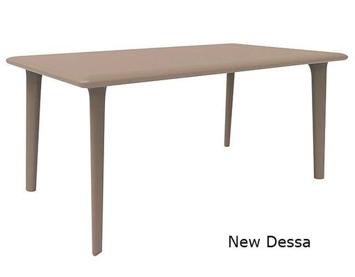 New Dessa mesa resol