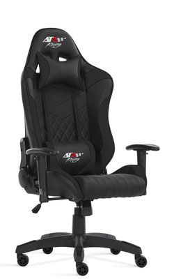 ATX sillón Gamer