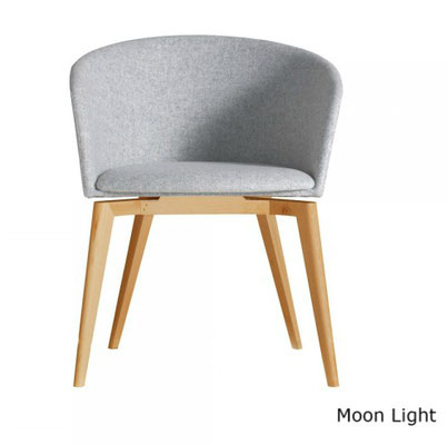 Moon Light Capdell